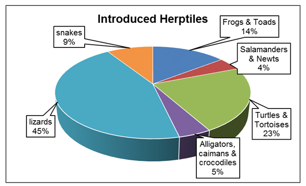 photo 1 Herptiles.PNG