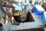 MPRSA Section 103 Sediment Characterization and Testing Report and Sediment Evaluation Report, Brunswick Harbor Navigation Project, GA