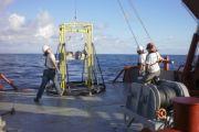 Port Everglades Harbor 103 Evaluation