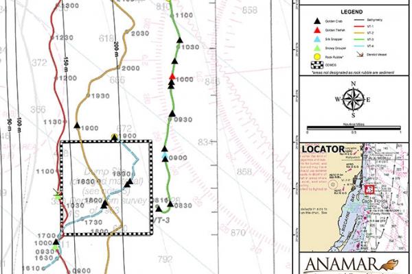 Map3_Trx_Substrate_MgtSpp11x17.jpg