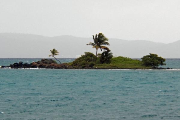 Island east of Ceiba 006 best (FILEminimizer).jpg
