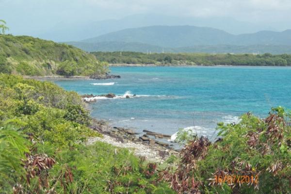 Shore SE of RR USARC 020 best (FILEminimizer).jpg